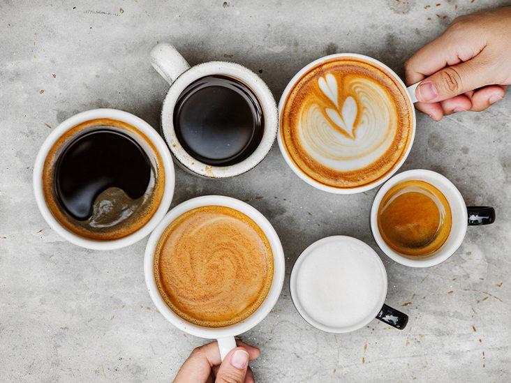 kofeiinitabletti